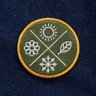 PDW - 4 Seasons