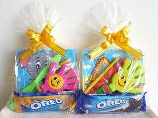 🚚 Party Goodie Bag E