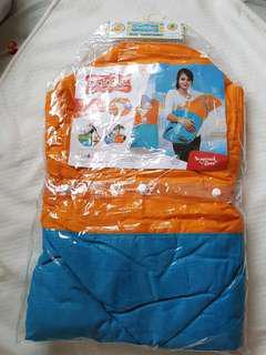 Baby Blanket/Selimut Bayi