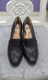 Sofft Genuine Leather Shoes