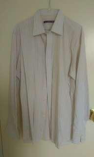 Long sleeve (xl)