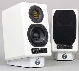 Adam Artist 3 active speakers Pair
