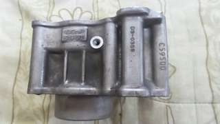 LC135 v1 spare parts