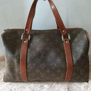 lv doctor bag vintage