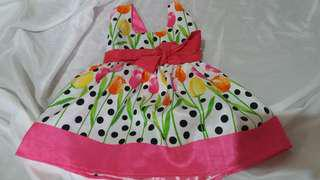Baby ootd clothes