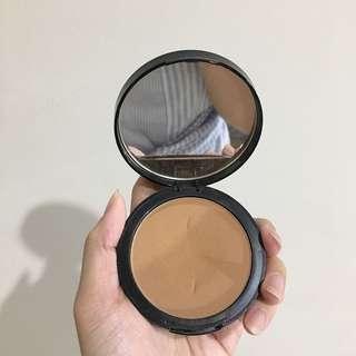 Sephora Bronzing Powder in Medium