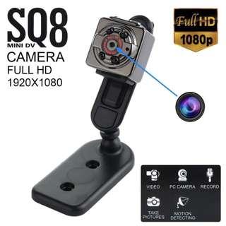 骰子攝影機 運動攝影機
