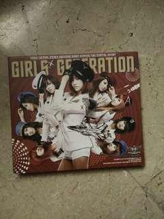 K-Pop Albums