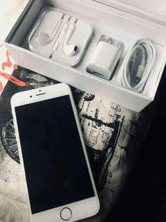 Iphone 6 gpp 16gb