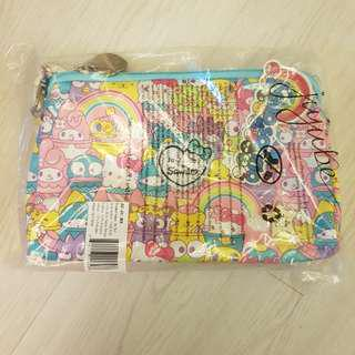 BNIB Hello Sanrio Sweets Be Set PPP
