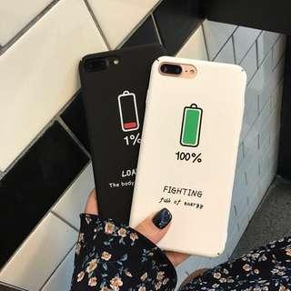 Iphone Case 5/5s/se 6/6s,6 Plus/6s Plus 7/7Plus