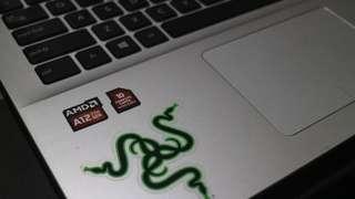 Laptop Notebook Asus X555QG amd A12 setara i7, ram 8gb DDR4