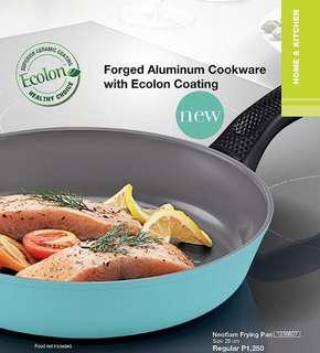 Neoflam Ecolon nonstick Frying Pan
