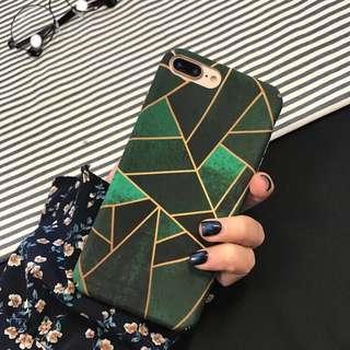 Iphone Case 6/6s,6 Plus/6s Plus 7/7 Plus 8/8 Plus