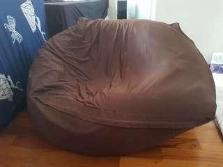 Doob Bean Bag