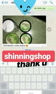 Fresh testi Cream Mareshaskincare