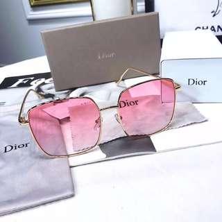 Dior 太陽眼鏡 清倉最後8副