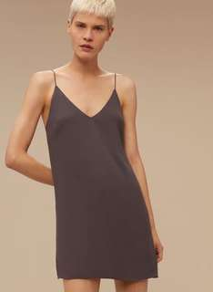 Looking for: Wilfred free vivienne dress