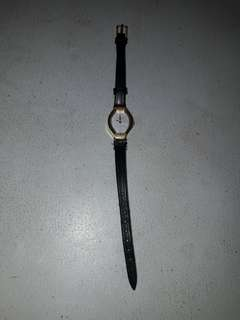 Original Titan Watch