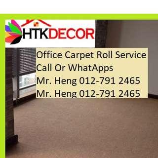 Baling Office Carpet Penang Call Mr. Heng 012-7912465