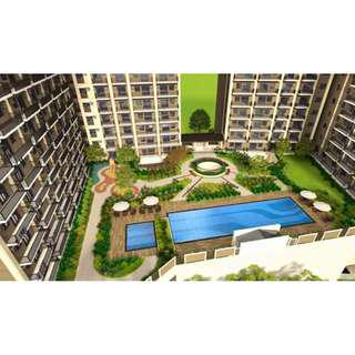 AFFORDABLE QUALITY CONDO FOR SALE 2 BEDROOM WITH BALCONY MOVE IN FOR ONLY P194,950 SPOT DP!