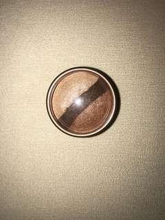 FINAL SALE Stila bronze glow