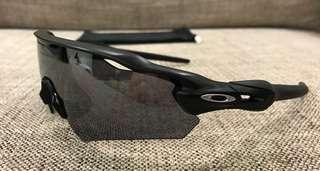 3f0711facb Oakley™ RADAR EV Path Asian Fit (Matte Black Black Iridium)