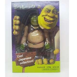 Shrek Figure Series #1