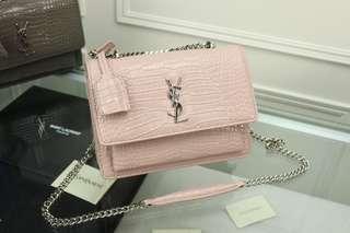 YSL Shoulder Bag Crossbody Bag