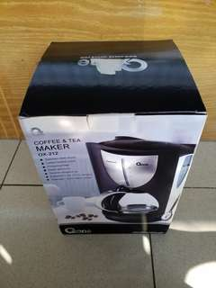 Oxone Coffee Maker