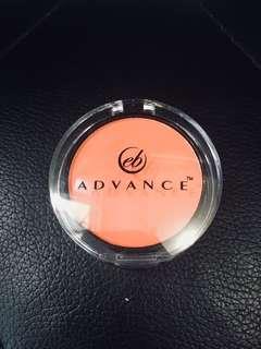 EB Advance (Blush in Mandarin)