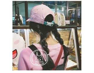 Brand new Japanese style pinky cap