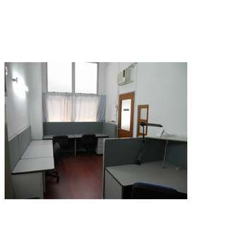 Small Office at Unity Ctr, Bt Batok for Rent by Owner