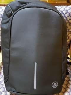 USB charging bag