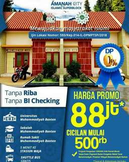Sales property