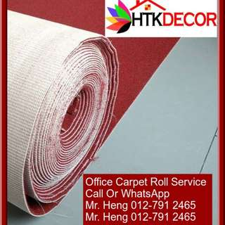 Jitra Office Carpet Penang Call Mr. Heng 012-7912465