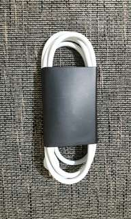 APPLE POWER/CHARGER ADAPTER CABLE