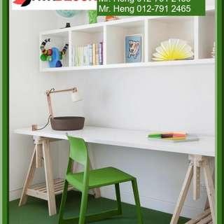 Kuala Kedah Office Carpet Penang Call Mr. Heng 012-7912465