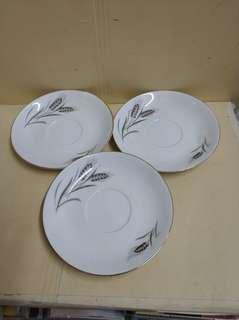 陶瓷製品 中國 製作