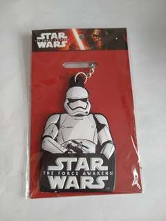 50% Star Wars Keychain #july100