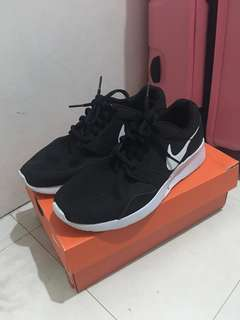 Nike dual ride authentic