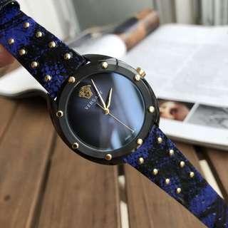 Rotary Watch., Luxury, Watches on Carousell 9adb55de273