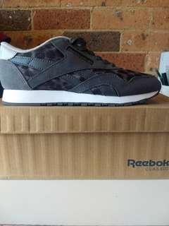 Reebok CL Nylon Wild sneakers