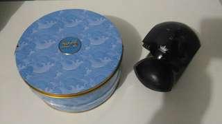 k88藍芽喇叭