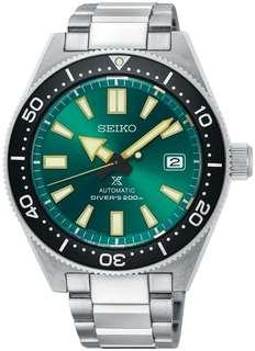 Seiko prospex SPB081J1