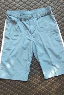 Casual Short pants