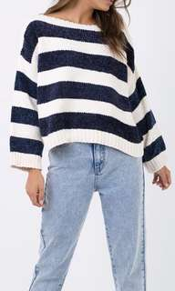 Princess Polly knit jumper