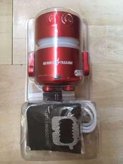 Mini Portable Speaker