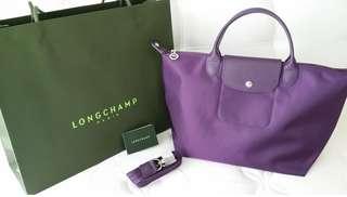 Longchamp Neo (Original)