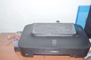 Jual Printer Canon